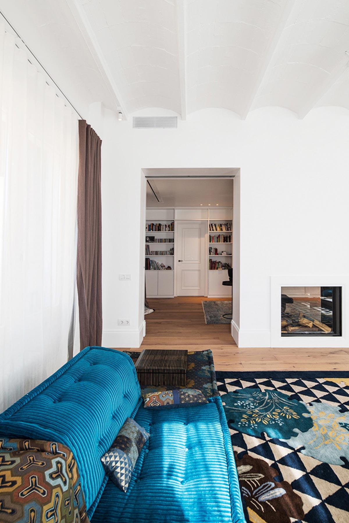 Habitatge-Reus