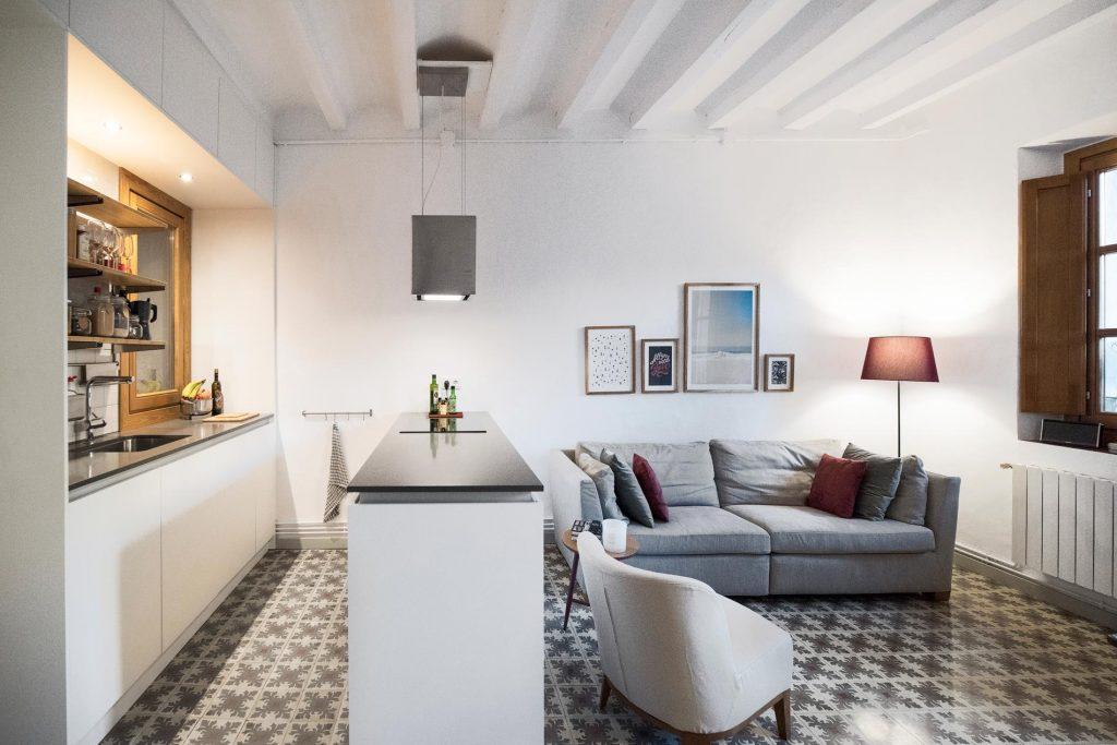 Habitatge Tarragona