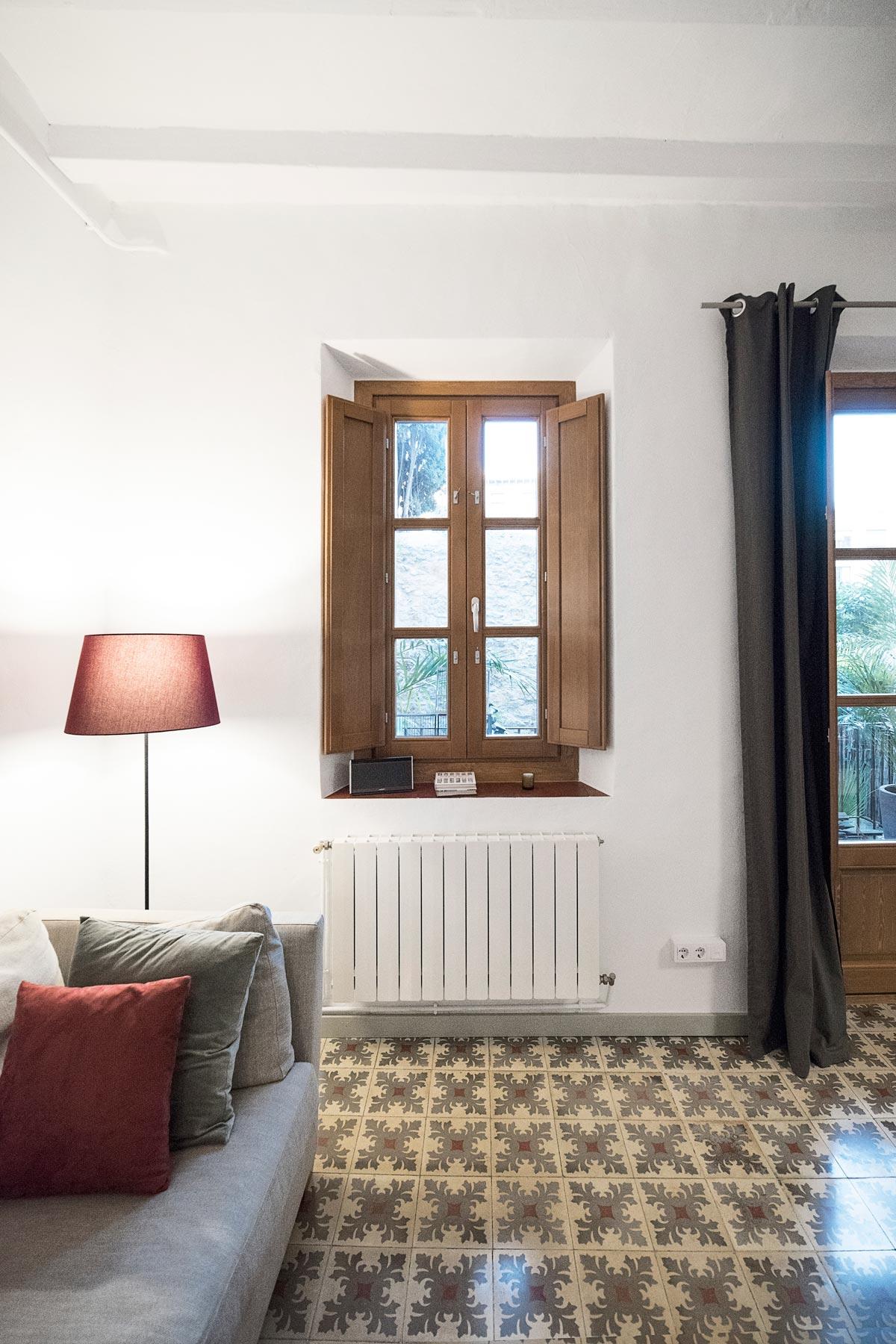 Habitatge-Tarragona